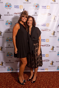 Filename: DWTS 2011 red carpet-28.jpg Copyright 2011 - Joel Cocker -   These pictures may be viewed and tagged on Facebook.    https://www.facebook.com/media/set/?set=a.10100440380136521.2712584.5026895&l=09a280be43&type=1    Photos may not be copied, downloaded, republished, or printed without written permission or license purchased.