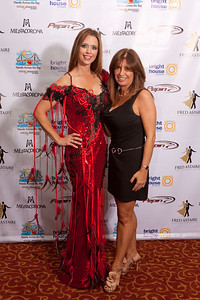 Filename: DWTS 2011 red carpet-9.jpg Copyright 2011 - Michael Blitch -   These pictures may be viewed and tagged on Facebook.    https://www.facebook.com/media/set/?set=a.10100440380136521.2712584.5026895&l=09a280be43&type=1    Photos may not be copied, downloaded, republished, or printed without written permission or license purchased.