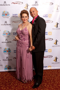 Filename: DWTS 2011 red carpet-11.jpg Copyright 2011 - Michael Blitch -   These pictures may be viewed and tagged on Facebook.    https://www.facebook.com/media/set/?set=a.10100440380136521.2712584.5026895&l=09a280be43&type=1    Photos may not be copied, downloaded, republished, or printed without written permission or license purchased.
