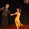 [Filename: DWTS 2012-500]<br /> © 2012 Michael Blitch Photography