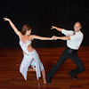 [Filename: DWTS 2012-589]<br /> © 2012 Michael Blitch Photography