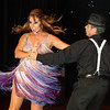 [Filename: DWTS 2012-558]<br /> © 2012 Michael Blitch Photography