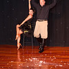[Filename: DWTS 2012-479]<br /> © 2012 Michael Blitch Photography