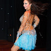 [Filename: DWTS 2012-609]<br /> © 2012 Michael Blitch Photography