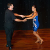 [Filename: DWTS 2012-547]<br /> © 2012 Michael Blitch Photography