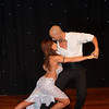 [Filename: DWTS 2012-569]<br /> © 2012 Michael Blitch Photography