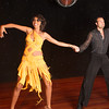 [Filename: DWTS 2012-513]<br /> © 2012 Michael Blitch Photography