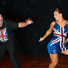 [Filename: DWTS 2012-541]<br /> © 2012 Michael Blitch Photography