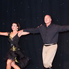 [Filename: DWTS 2012-459]<br /> © 2012 Michael Blitch Photography