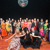 [Filename: DWTS 2012-2157]<br /> © 2012 Michael Blitch Photography