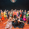 [Filename: DWTS 2012-2158]<br /> © 2012 Michael Blitch Photography