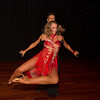 [Filename: DWTS 2012-331]<br /> © 2012 Michael Blitch Photography
