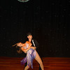 [Filename: DWTS 2012-554]<br /> © 2012 Michael Blitch Photography