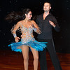 [Filename: DWTS 2012-619]<br /> © 2012 Michael Blitch Photography