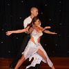 [Filename: DWTS 2012-580]<br /> © 2012 Michael Blitch Photography