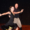 [Filename: DWTS 2012-471]<br /> © 2012 Michael Blitch Photography