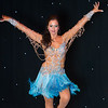 [Filename: DWTS 2012-604]<br /> © 2012 Michael Blitch Photography