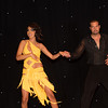 [Filename: DWTS 2012-493]<br /> © 2012 Michael Blitch Photography