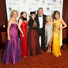 [Filename: DWTS 2013 red carpet -2377.jpg]<br /> © 2013 Michael Blitch Photography