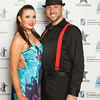 [Filename: DWTS 2013 red carpet -2009.jpg]<br /> © 2013 Michael Blitch Photography