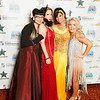 [Filename: DWTS 2013 red carpet -2374.jpg]<br /> © 2013 Michael Blitch Photography