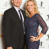 [Filename: DWTS 2013 red carpet -2401.jpg]<br /> © 2013 Michael Blitch Photography