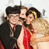 [Filename: DWTS 2013 red carpet -2375.jpg]<br /> © 2013 Michael Blitch Photography