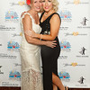 [Filename: DWTS 2013 red carpet -2020.jpg]<br /> © 2013 Michael Blitch Photography