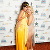 [Filename: DWTS 2013 red carpet -2387.jpg]<br /> © 2013 Michael Blitch Photography