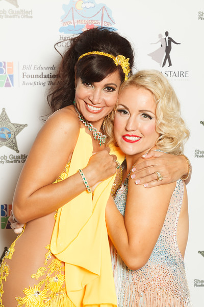 [Filename: DWTS 2013 red carpet -2386.jpg]<br /> © 2013 Michael Blitch Photography