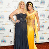 [Filename: DWTS 2013 red carpet -2384.jpg]<br /> © 2013 Michael Blitch Photography