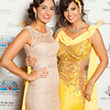 [Filename: DWTS 2013 red carpet -2380.jpg]<br /> © 2013 Michael Blitch Photography