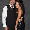 [Filename: DWTS 2013-1283.jpg]<br /> © 2013 Michael Blitch Photography