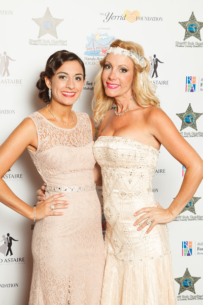 [Filename: DWTS 2013 red carpet -2407.jpg]<br /> © 2013 Michael Blitch Photography