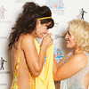 [Filename: DWTS 2013 red carpet -2391.jpg]<br /> © 2013 Michael Blitch Photography