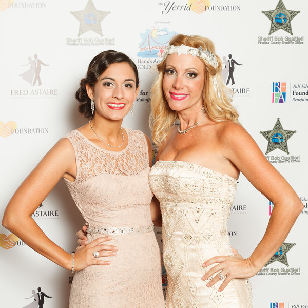[Filename: DWTS 2013 red carpet -2408.jpg]<br /> © 2013 Michael Blitch Photography
