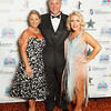 [Filename: DWTS 2013 red carpet -2399.jpg]<br /> © 2013 Michael Blitch Photography