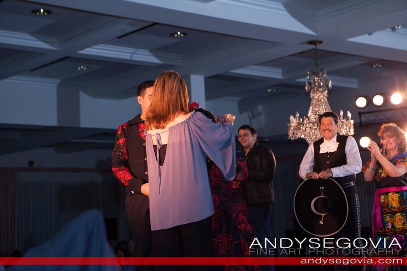 Andy Segovia Fine Art-0743