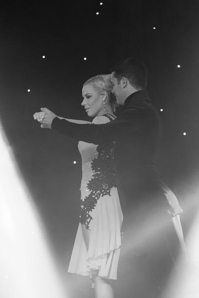 dwts 2018 dancing and stage-290