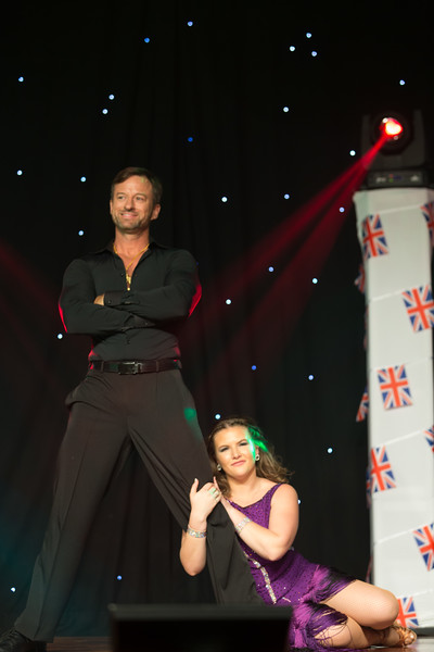 dwts 2018 dancing and stage-279
