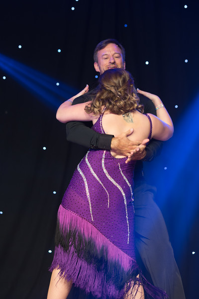 dwts 2018 dancing and stage-276