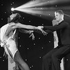 dwts 2018 dancing and stage-156-2