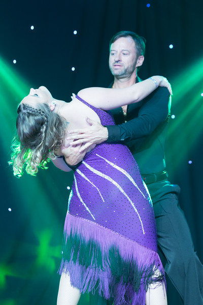 dwts 2018 dancing and stage-277