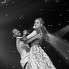 dwts 2018 dancing and stage-117-2