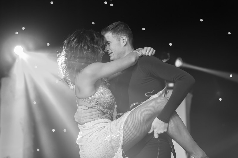 dwts 2018 dancing and stage-157