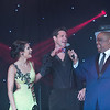 dwts 2018 dancing and stage-92