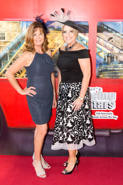 Outside images DWTS 2018-3013