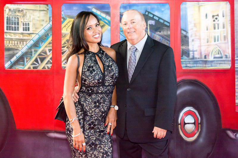 Outside images DWTS 2018-3212