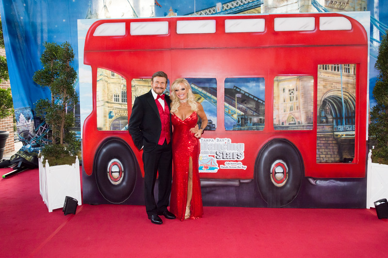 Outside images DWTS 2018-3056