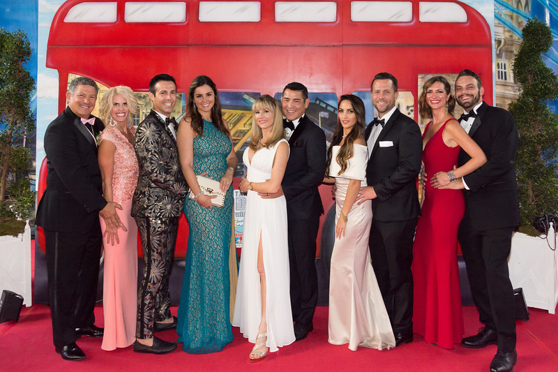Outside images DWTS 2018-3123